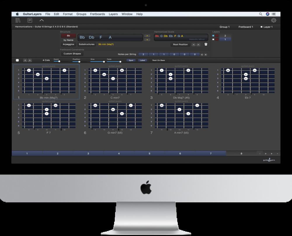 GuitarLayers_iMac_001_Armonization