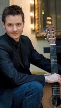 Pierre Bibault (France)